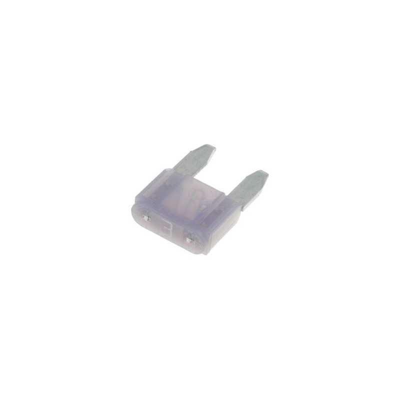 Mini fusible 3A