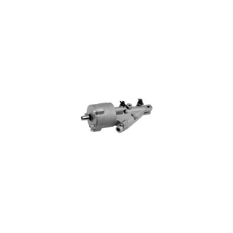 Cylindre récepteur embrayage pour Volvo F / FL / FS / N / NL