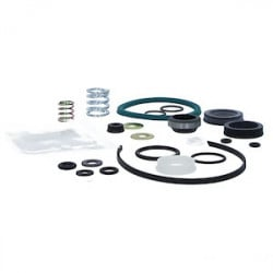 Kit de reparation pour cylindre embrayage Volvo