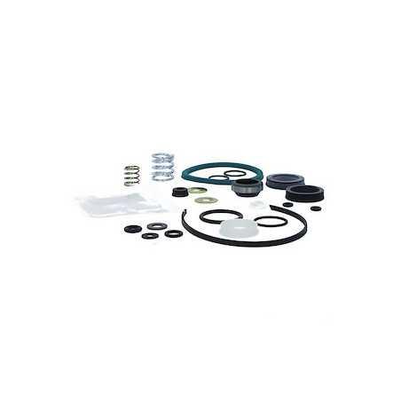 Kit de reparation pour cylindre embrayage Volvo