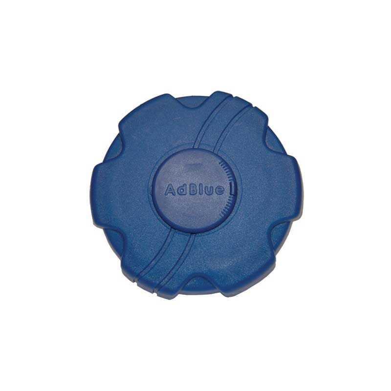 Bouchon de réservoir Adblue