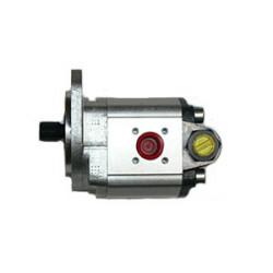 Pompe de direction pour Renault AE MAGNUM