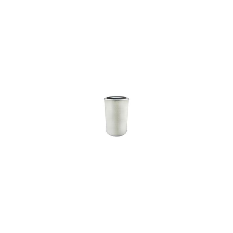 Cartouche filtre a air pour Iveco Trakker
