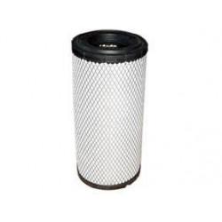 Filtre a air pour Iveco Daily