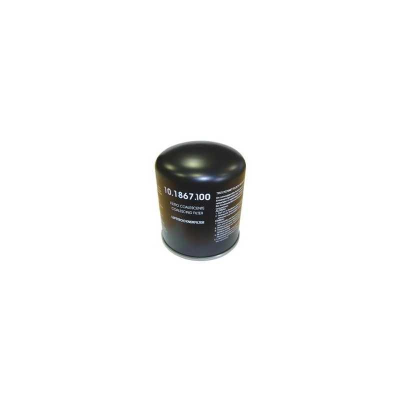 Filtre dessiccateur pour Daf CF, XF