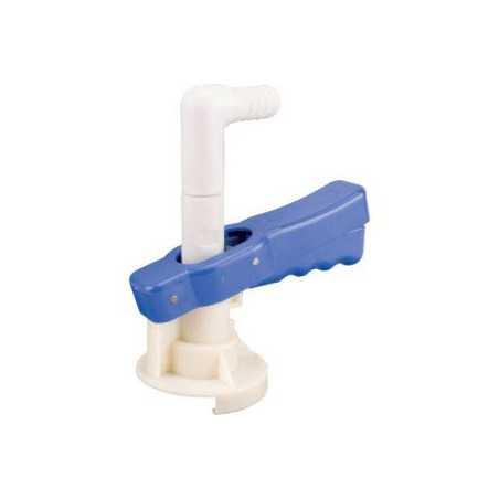 IBC Adaptateur pour pompes Adblue