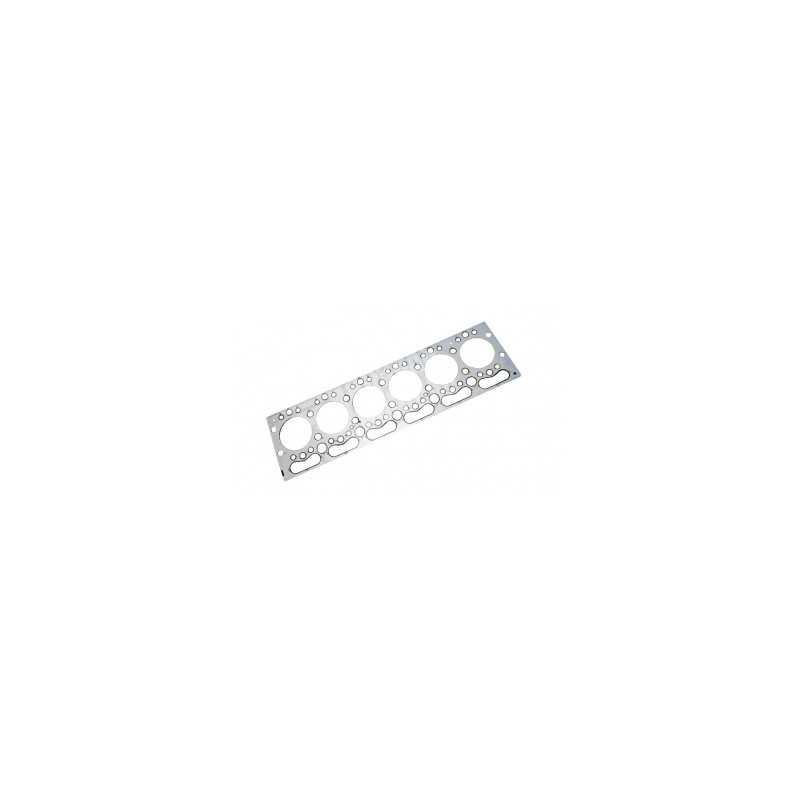 joint de culasse pour renault premium kerax 5010477117. Black Bedroom Furniture Sets. Home Design Ideas