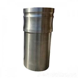 Chemise de cylindre, sans joints