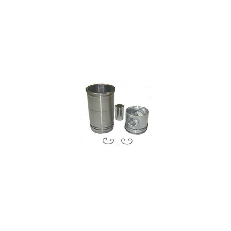 Unité cylindre pour Renault Premium