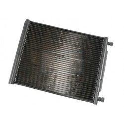 Condenseur de climatisation pour Mercedes Atego/Econic