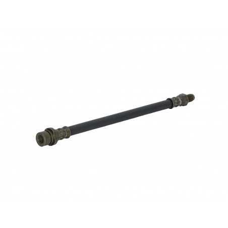 Flexible de frein AR pour Iveco Daily
