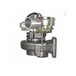 Turbocompresseur E.R. pour Man TGA