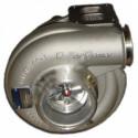 Turbocompresseur E.R. pour Man TGX + kit joints