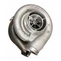 Turbocompresseur