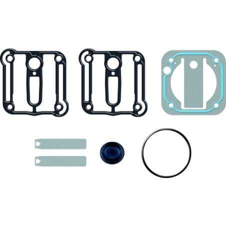Kit joints de compresseur pour Man TGA / TGS / TGX