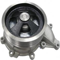 Pompe a eau pour Scania Série 4