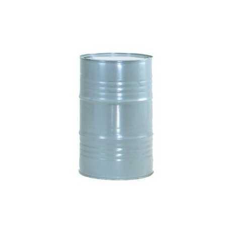 Fût H46 - 205 Litres