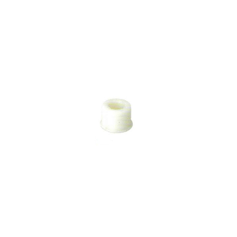 Silentbloc de barre stabilisatrice AV pour Daf 85