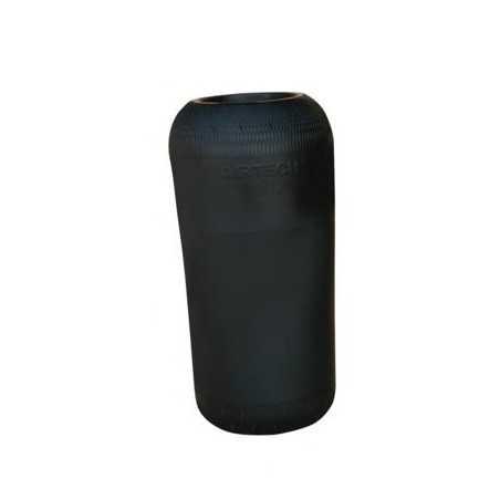 Coussin air pour Man F2000 / M2000 /