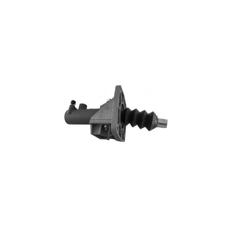 Cylindre récepteur embrayage pour Iveco Tector