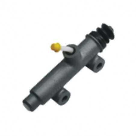 Emétteur embrayage pour Iveco 190-30 / Etc