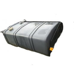 Réservoir GO 130L plastique pour Renault Midlum