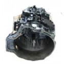 Boite de vitesses Echange Réparation pour Iveco Daily