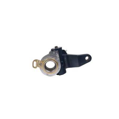 Levier régleur automatique droit pour MAN TGA/TGS/TGX