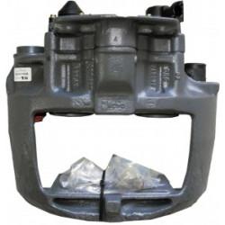 Etrier de frein AVG Echange Réparation avec support pour Renault Premium