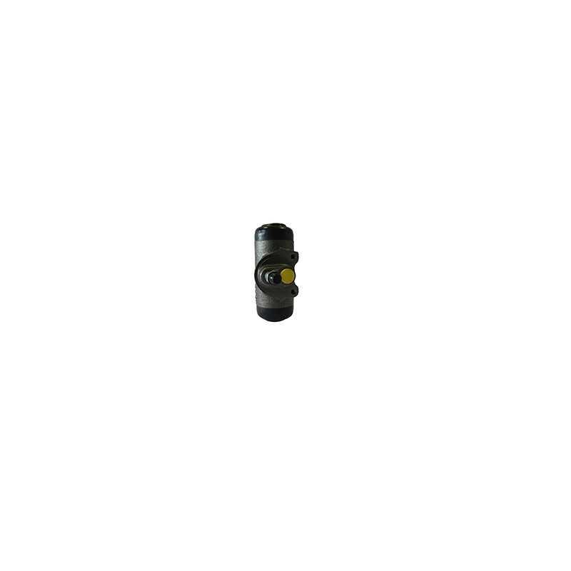 Cylindre roue AR pour Renault Série S