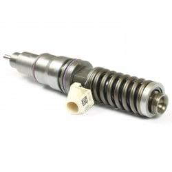 Injecteur pour Volvo FM / FH moteur D13