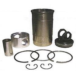 Unité cylindre pour Renault Premium / Kérax