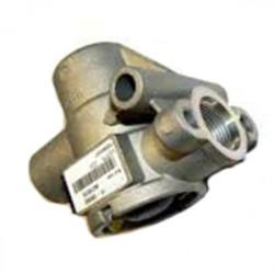 Valve limiteur de pression pour Renault Magnum / Premium / Midlum / Kerax / Maxter