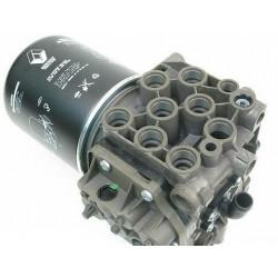 Dessicateur air E.R. pour Renault Premium / Kérax / Magnum