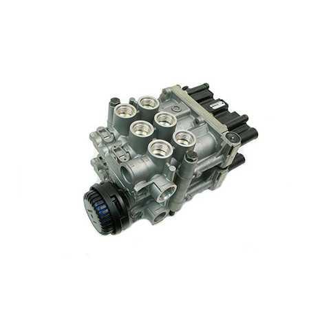 Valve modulateur ABS pour Midlum / Magnum / Premium