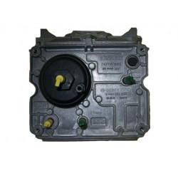 Unité de pompe ADBLUE pour Renault Magnum / Premium