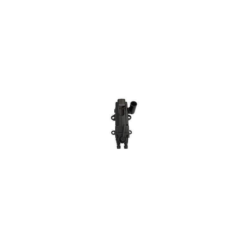 Pompe basculement de cabine pour Man F / L / M2000