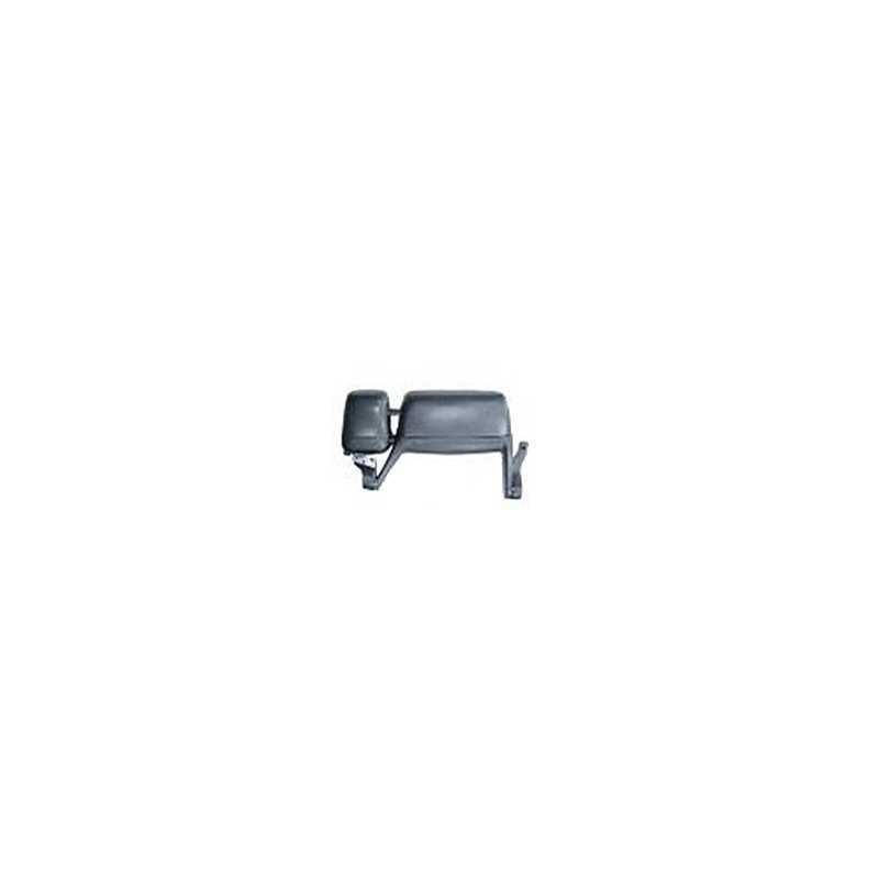 Rétroviseur complet Droit pour Volvo FM / FH