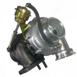 Turbocompresseur  + kit joints pour Mercedes Benz 1517