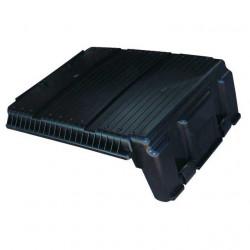 Couvercle coffre batteries pour Daf 105XF