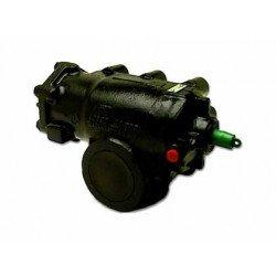 Boitier de direction Echange Réparation pour Daf 95XF