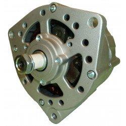 Alternateur 28V 10/35A pour Man F / L / M2000