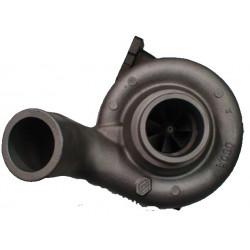 Turbocompresseur Echange Réparation pour Renault Premium