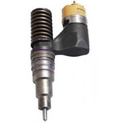 Injecteur pompe pour Iveco Eurotech / Stralis