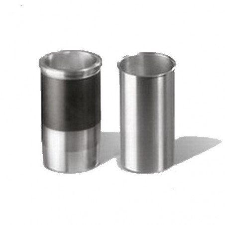 Chemise de cylindre pour Iveco Eurotech / Stralis