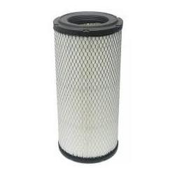 Filtre à air pour Iveco Daily