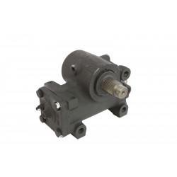 Boitier de direction Echange Réparation pour Man L2000