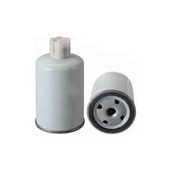 Filtre carburant pour Daf 55