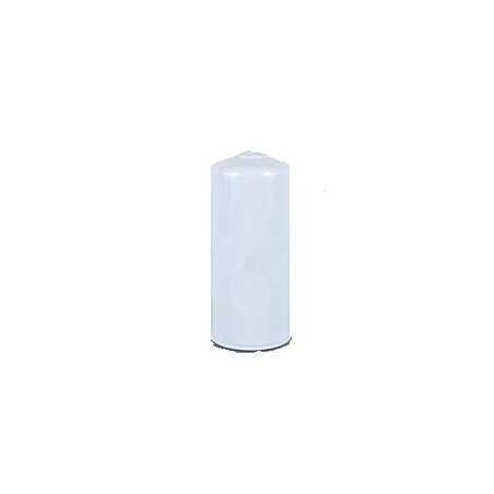 Filtre à huile pour Daf 85 CF, 95 XF