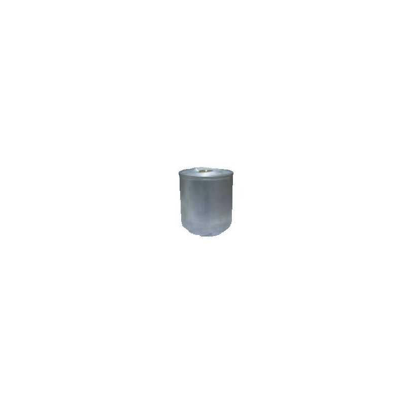 Filtre centrifuge pour Daf F 75, 75/85 CF